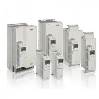 Устр-во автомат. регулирования ACS880-01-072A-3+D150, 37 кВт,380 В, 3 фазы,IP21,чоппер,лаковое покрытие плат,с панелью управления ACS88001072A3 1101 ABB