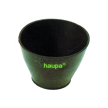 Горшок для гипса 150006 HAUPA