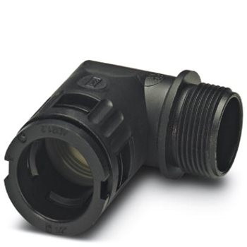 WP-GA HF IP69K PG7 BK 3240902 PHOENIX CONTACT