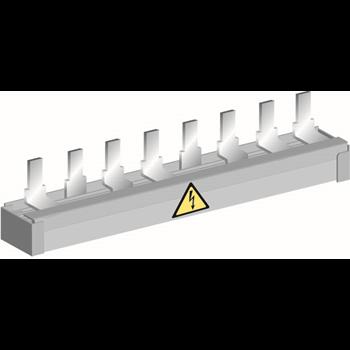 Комплект соединительный OZXA41 для OT100…125F4C 1SCA022790R4040 ABB