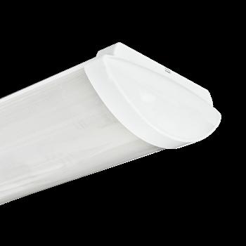 Светильник ДПО46-76-003 Luxe F 1056076003 АСТЗ АСТЗ (Ардатовский светотехнический завод)