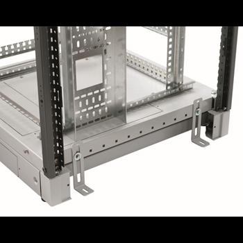 Actassi Комплект крепежа шкафа к стене/полу