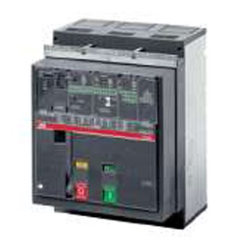 Выключатель автоматический T7H 800 PR332/P LI In=800A 3pFF+PR330/V+измерения с внешнего подключения 1SDA062645R5 ABB