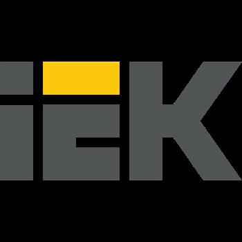 IEK Лоток крашенный неперфорированный 100x150x3000