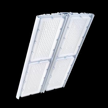 Светодиодный светильник Diora Unit2 360/47000 Г90 47000лм 360Вт 5K IP67 0,98Pf 80Ra Кп<1 I лира