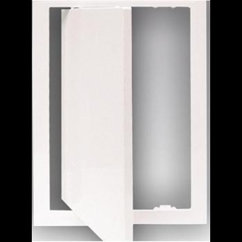 Люк-дверца Л1520 ревизионный 150х200мм (ЭРА) Л1520