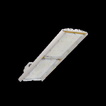 Светильник консольный LED Unit 2Ex Д 100Вт 3000K 13500lm IP66 DU2Ex100D-3K-I-C DIORA