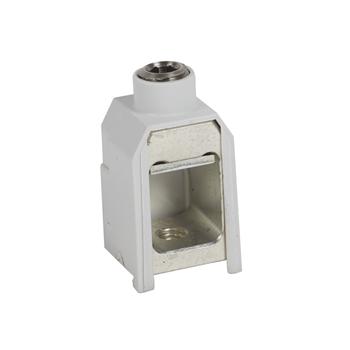 DRX 125 Набор из 3 торцевых зажимов на ток 125А 3П 027252 Legrand