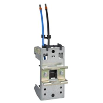 Contactors D TeSys Accessories Плата Ф1/Н В 105мм AK5PA211N1 Schneider Electric