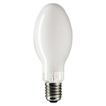 Лампа ДРВ 1000 Вт Е40
