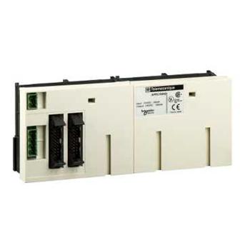 SE Contactors D Разветвительный блок силовой цепи на 4 пускателя НЕ10 16