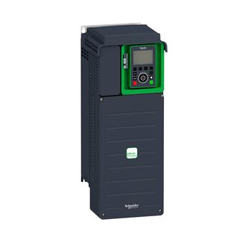Преобразователь частоты ATV930 7,5/5,5кВт 220В 3фазы Schneider Electric