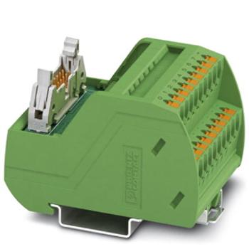 VIP-2/PT/FLK14/8M/PLC 2904283 PHOENIX CONTACT