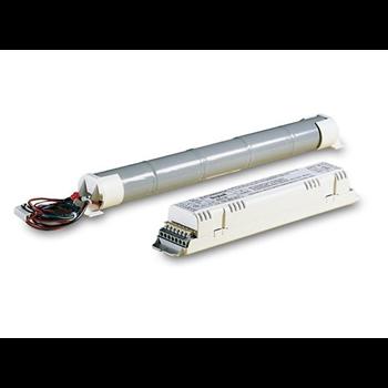 Блок аварийного питания БАП BS-200-1 (для LED)