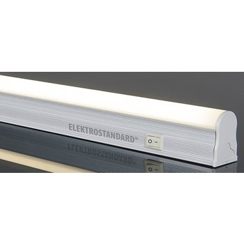 Светодиодный светильник LED Stick 30см 36 4W 6500K (арт.032721)