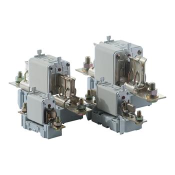 Выключатель автоматический АК50КБ-2МГ, 2,00/5, со свободными контактами, ТУ16-522.024-80