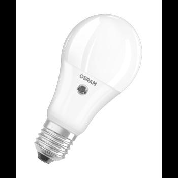 Лампа LED PARATHOM+ CL A DSFR 60 non-dim 8,5W/827 E27 4058075100831 Ledvance/Osram