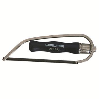 Пила «PUK» с регулируемой ручкой 200292 HAUPA
