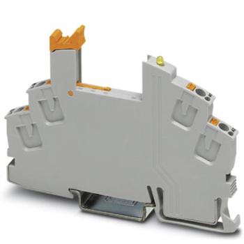 Базовый модуль RIF-0-BPT/1 2901873 PHOENIX CONTACT