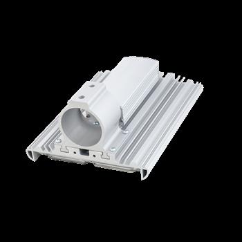 Светильник консольный LED Unit 2Ex Д 25Вт 5000K 3000lm IP66