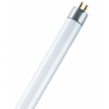 Лампа люминесцентная, линейная G5 24Вт 8000K 1550Lm T5 LUMILUX HO (4008321081469) Osram