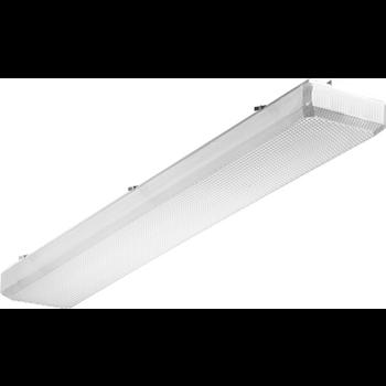 Светодиодный светильник LED AOT.PRS UNI 1200x200 31Вт 3300лм/4000К Световые Технологии