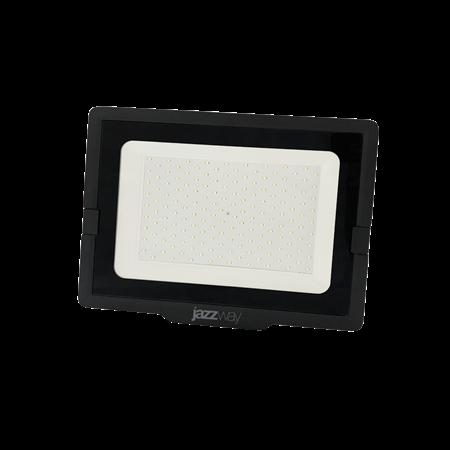 Фото Прожектор LED PFL- C3 70w 6500K IP65 6300Lm