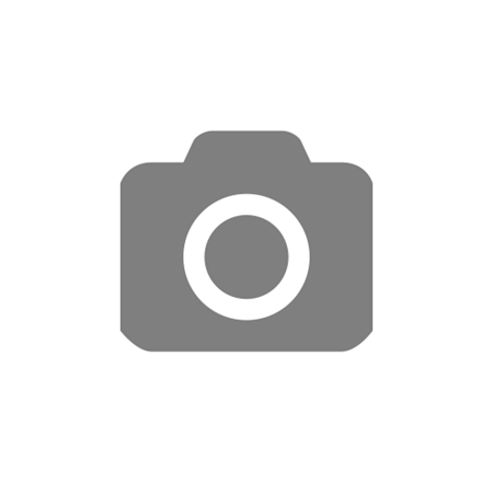 Розетка 2-ая горизонтальная IP44