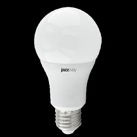 Фото Лампа светодиодная E27 25Вт 5000K 2100Lm 230град. PLED Power JAZZWAY