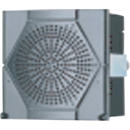 Фото Сигнализация электрон. звуковая 12/24ACDC бел.