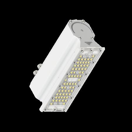 Фото Светильник LED Kengo 50/6000 Г60 50Вт 5000K 6000lm IP65 на консоль Diora