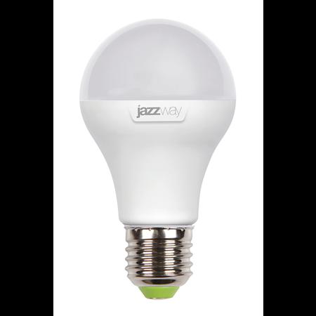 Фото Лампа светодиодная E27 12Вт 3000K 1080Lm 230град. PLED Power