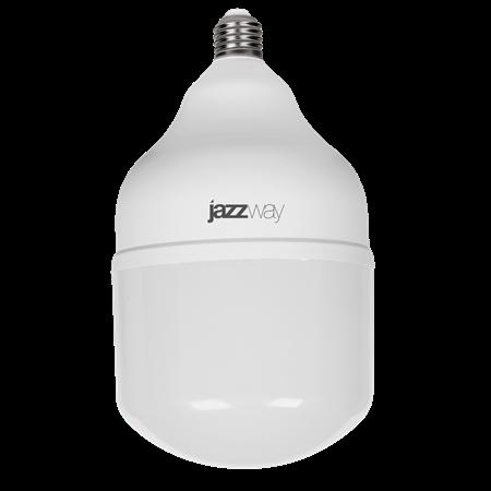 Фото Лампа светодиодная E40 40Вт 4000K 3400Lm 200град. PLED-HP-T