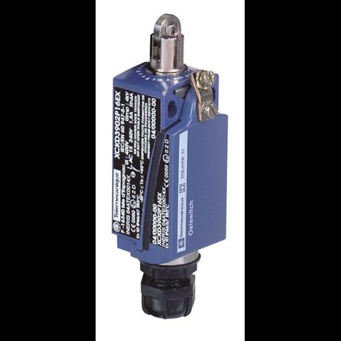 Высокое качество lxw5-11q1 параллельный roller plunger привод мгновенный micro концевой выключатель(china (mainland))