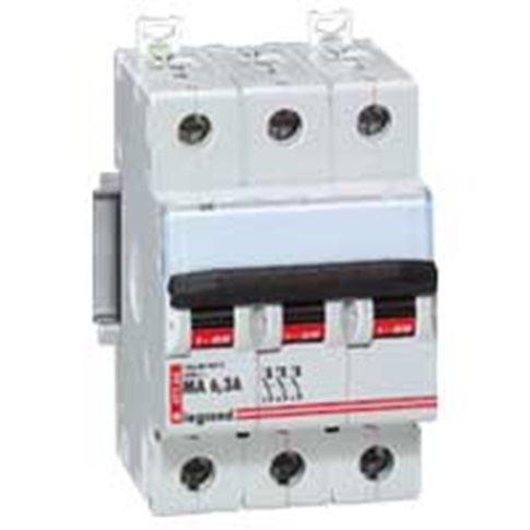 Sinbo svc-3438 elektrikli süpürge 99,90 tl