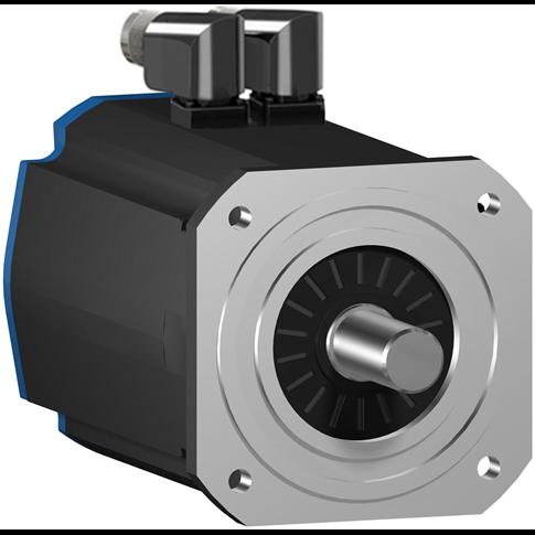 Электродвигатель BSH2053M21A3A Schneider Electric