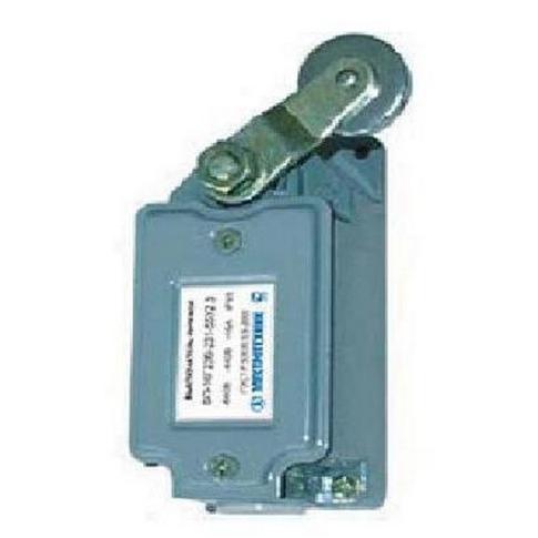 Путевой выкл. ВП-16РГ23Б-231-55У2.3 (рычаг с роликом)