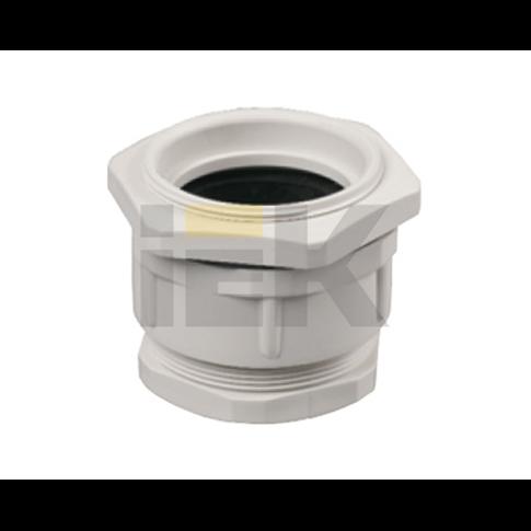 Сальник PGL 36 диаметр проводника 28-31мм IP54 ИЭК YSA30-32-36-54-K41