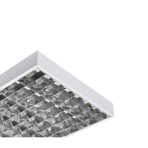 Светильник ЛПО06-4х14-041 BPR RA