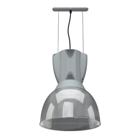 Светильник HBM 150 1х150Вт МГЛ G12 IP21 (91515002)