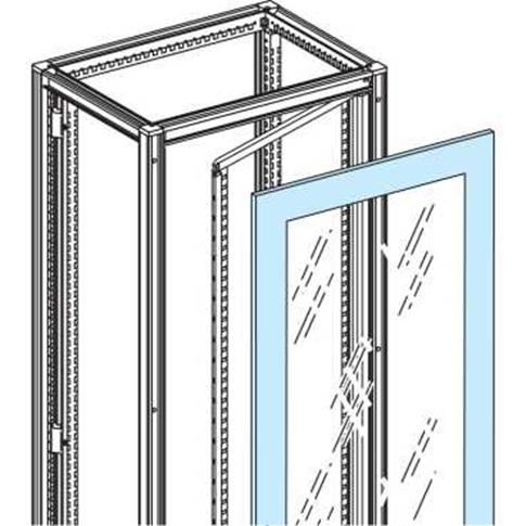 металлическая дверь ширина 700 цена