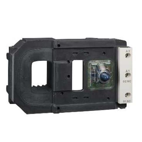 SE Contactors F Катушка для контактора F400 125В DC пониженного потребления