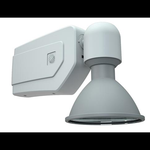 PLANE/T HG70 GF D14 светильник