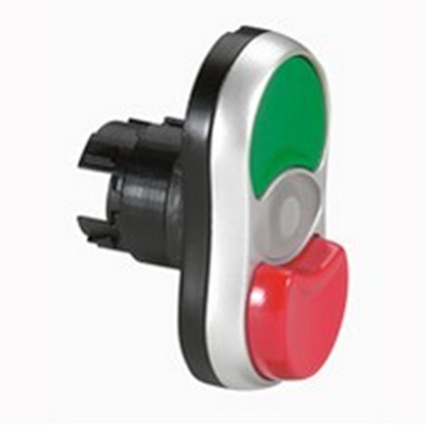 Компоненты для светосигнальной арматуры